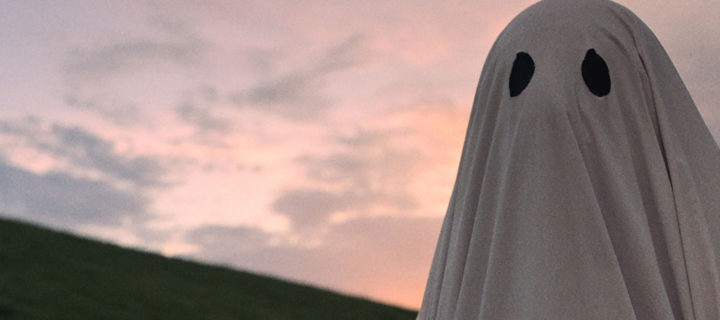 ghost-story-movie