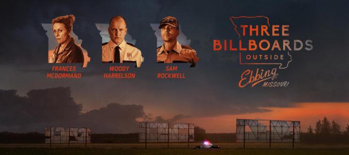 Three-Billboards-Outside-Ebbing-Missouri-movie